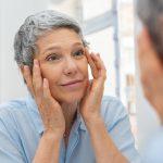 Cómo limpiar los ojos de forma eficaz y segura con agua de mar