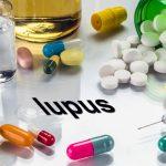 El lupus y la piel: tratamiento funcional, nutricional y farmacológico