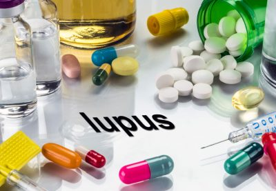 lupus y la piel