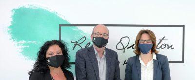 Colaboración APSA y Fundación René Quinton