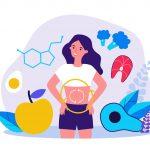 """Grelina ¿cómo controlar la «hormona del hambre""""? [y perder grasa]"""