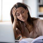 4 pasos clave para superar el síndrome de fatiga crónica