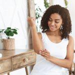 Cómo conseguir una piel sana [por dentro y por fuera]