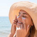 Protección solar: cómo preparar la piel para broncearse (+ cómo mantenerla hidratada)